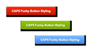 Diversen Button Stijlen