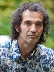 Pierre van der Heiden - Denkers In Tuinen