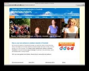 www.ouroubouros.nl