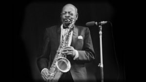 Wordpress 4.5 aka Coleman Hawkins