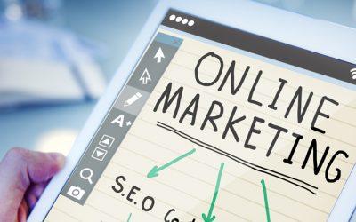 Online marketing voor mkb, zo pak je het aan